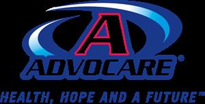 Advocare Logo Vector PNG