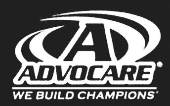 Advocare Logo Vector - Advocare Logo Vector PNG