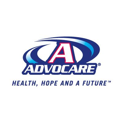 Advocare logo vector . - Advocare Logo Vector PNG