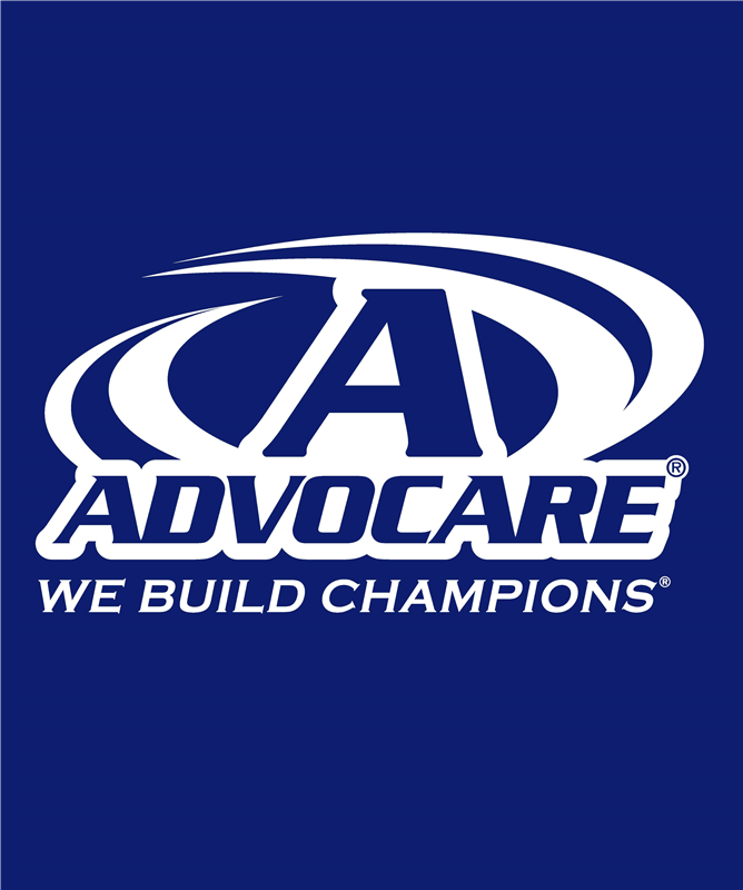 Product ad baf xlarge - Advocare Logo Vector PNG