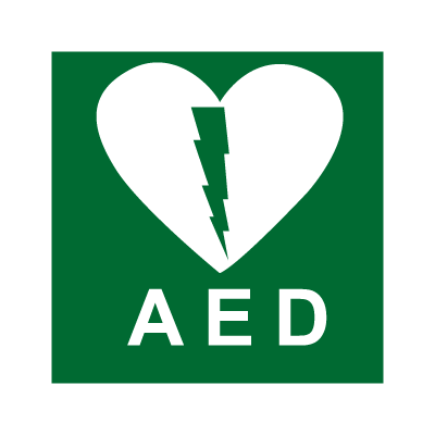 Aed Logo PNG - 102350