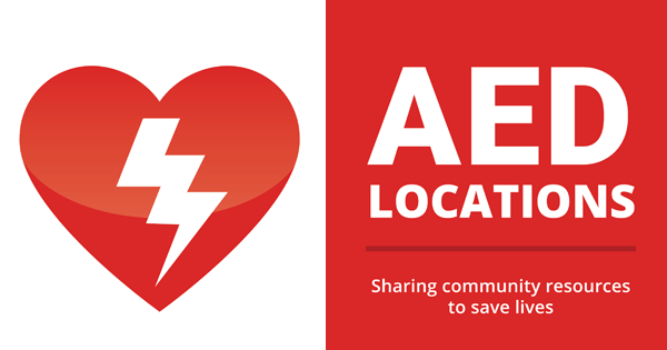 Aed Logo PNG - 102360