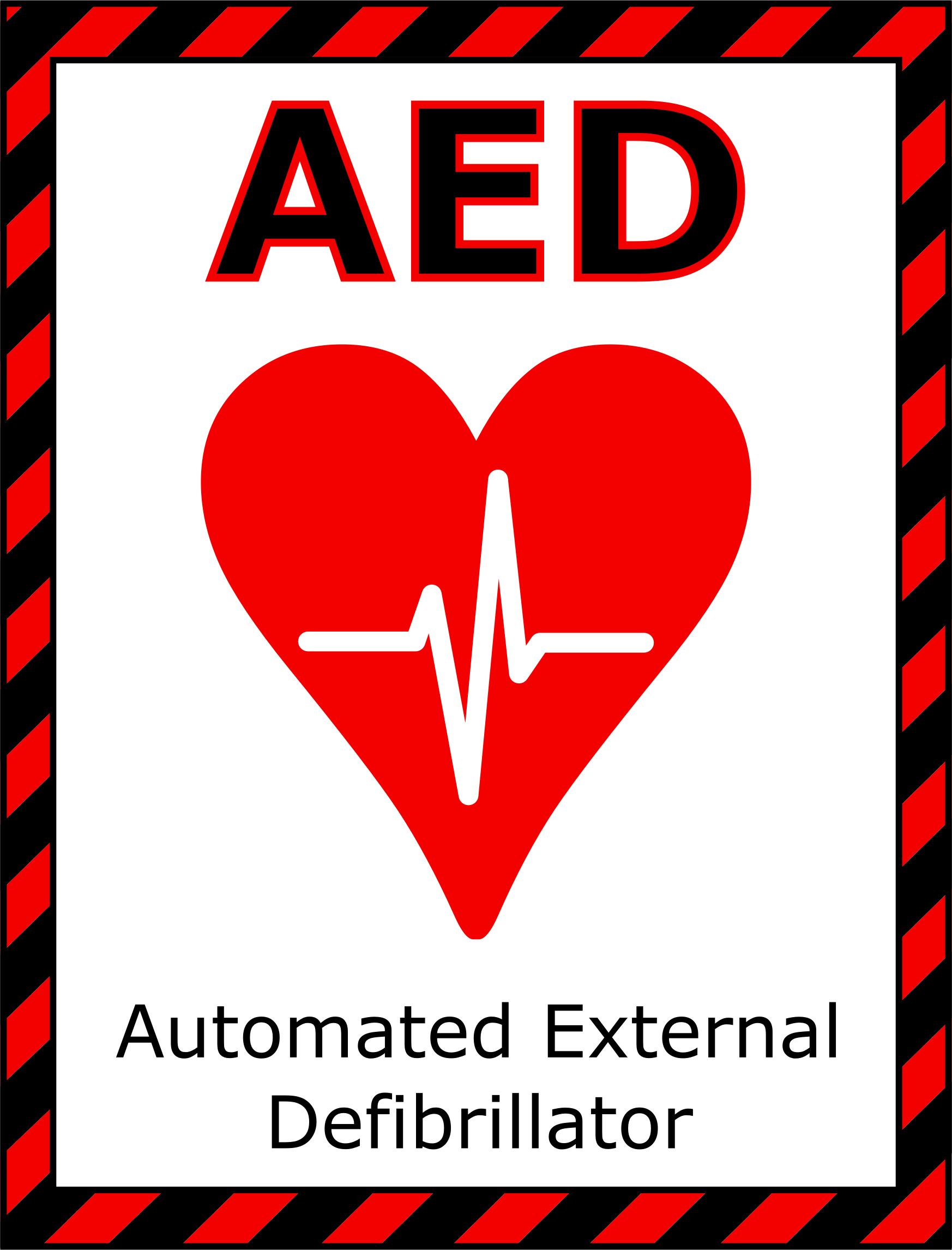Aed Logo PNG - 102357