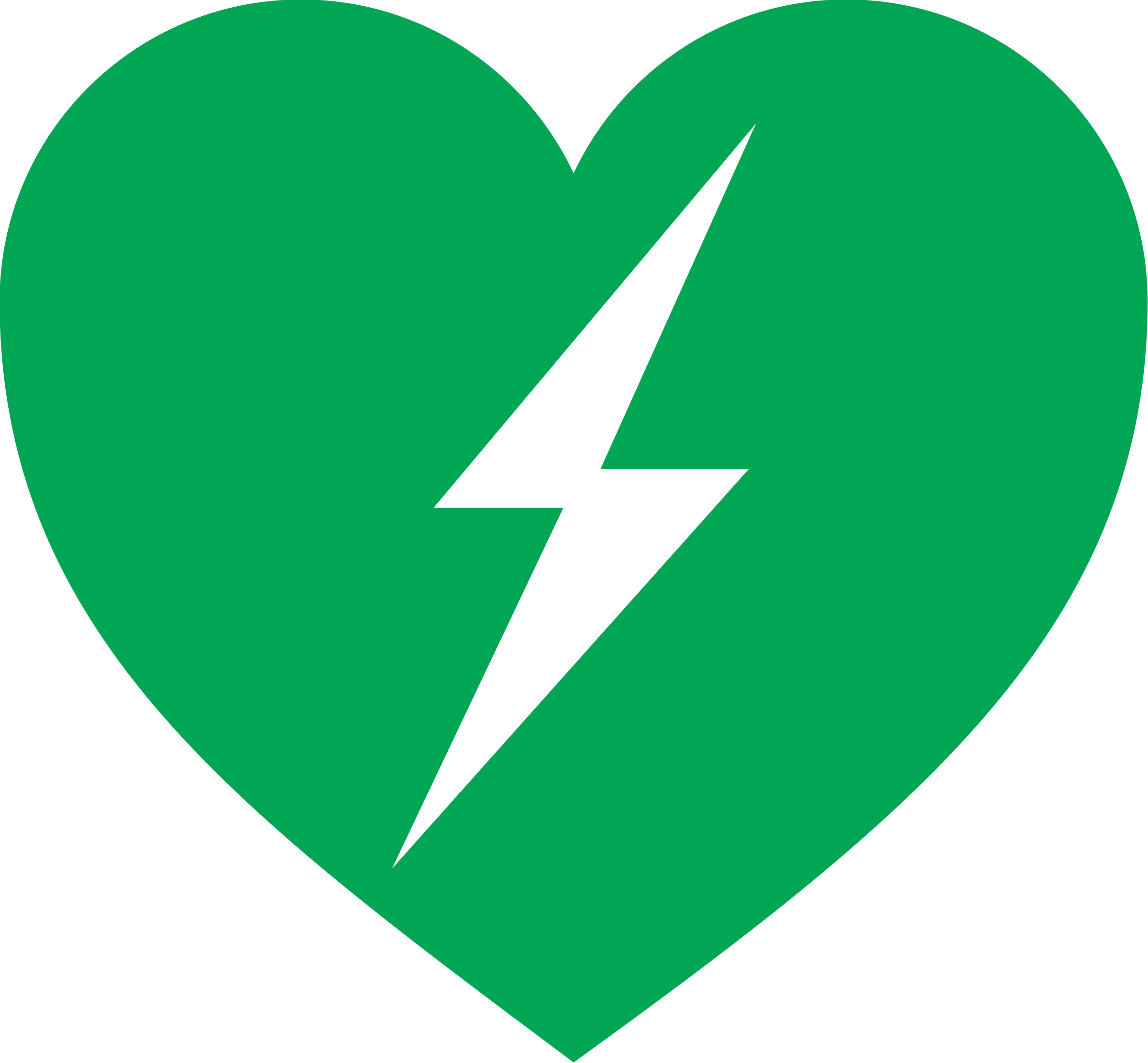 Aed Logo PNG - 102355