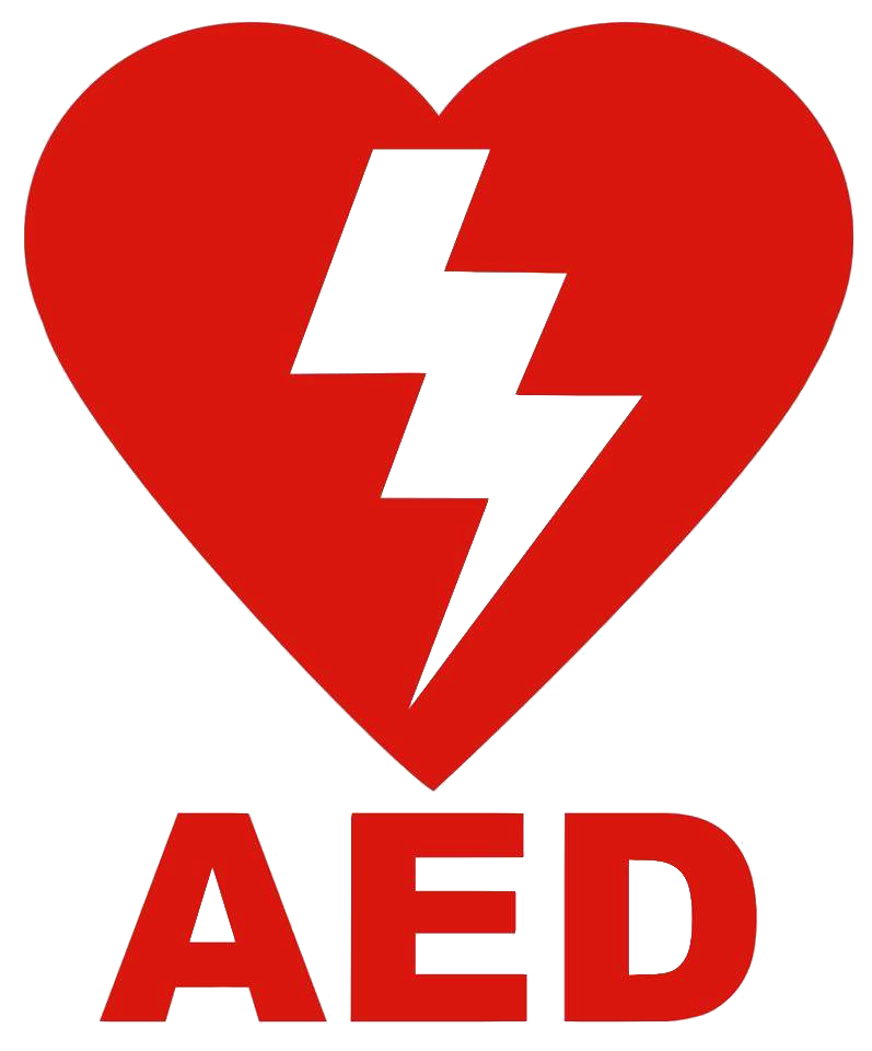 Aed Logo PNG - 102345