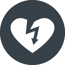 PNG · JPG · SVG - Aed Logo PNG