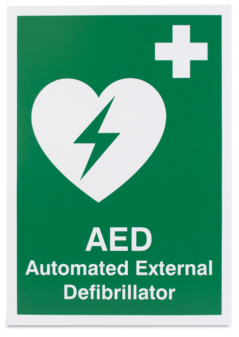 Aed Logo PNG - 102349