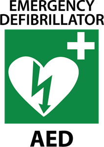 Aed Logo Vector PNG