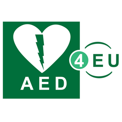 AED for YOU - Aed Logo Vector PNG