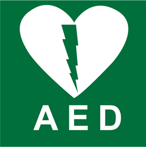 AED Logo Vector - Aed Logo Vector PNG