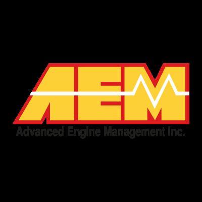 Aem Logo PNG - 114025