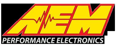 aem - Aem Logo PNG