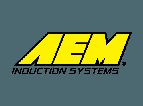 aem intake logo 4 by Claire - Aem Logo PNG