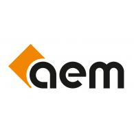 aem Logo - Aem Logo PNG