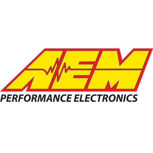 AEM-Logo. PlusPng.com  - Aem Logo PNG