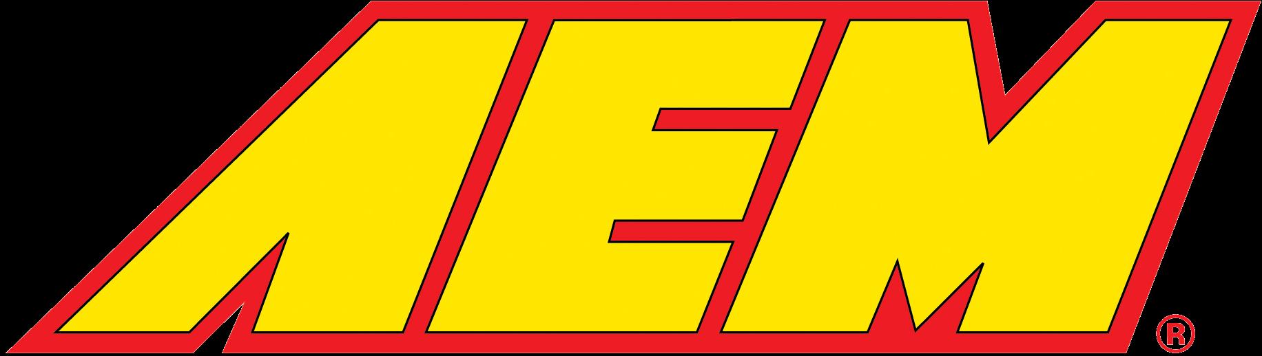 AEM-logo.png - Aem Logo PNG