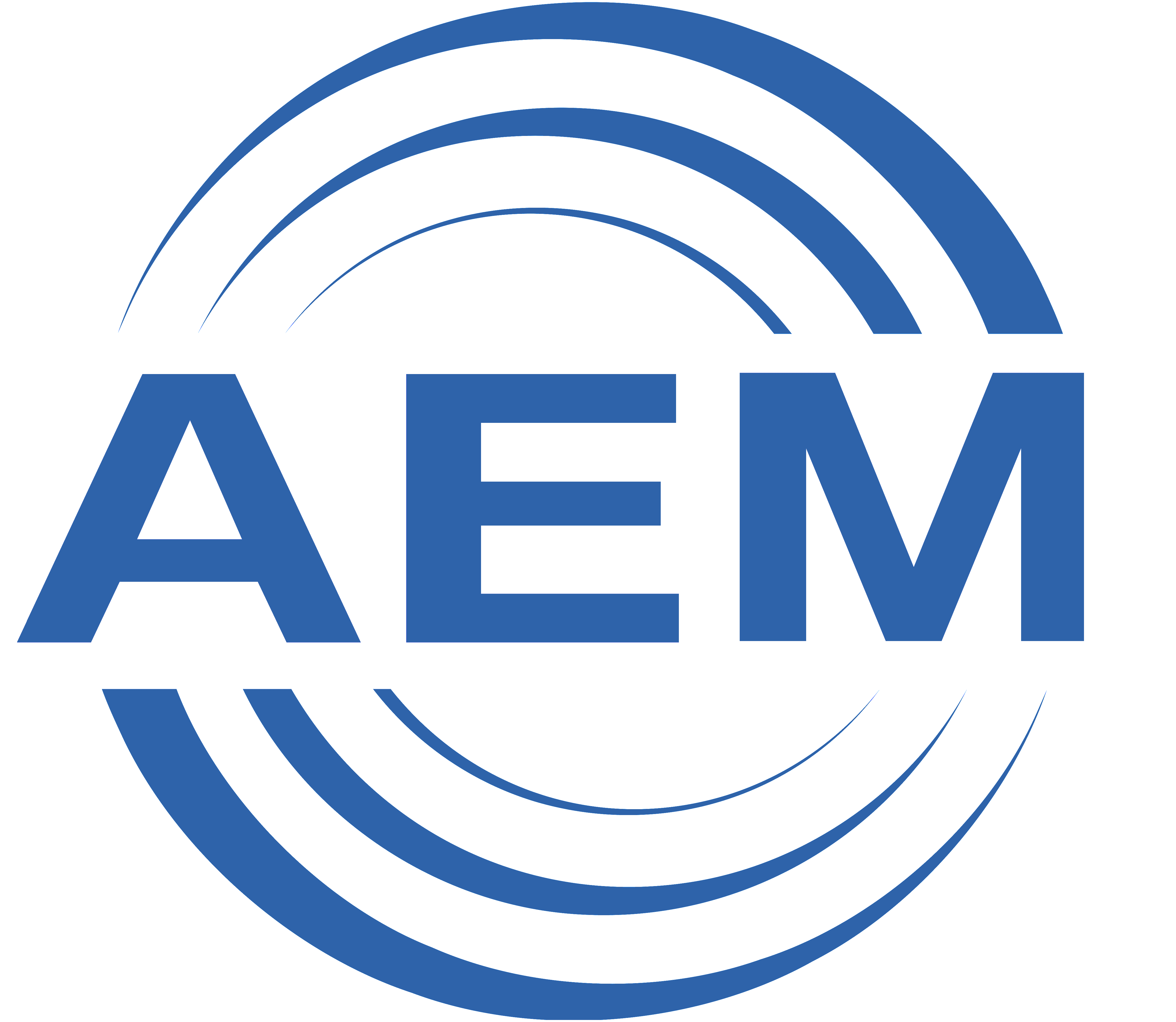 Aem Logo PNG - 114028