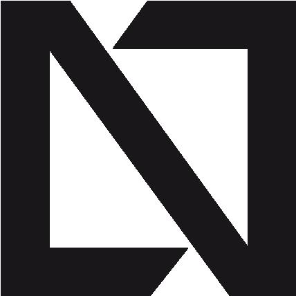 LOGO-N-AENOR.png - Aenor Black PNG