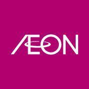 Aeon PNG-PlusPNG.com-180 - Aeon PNG