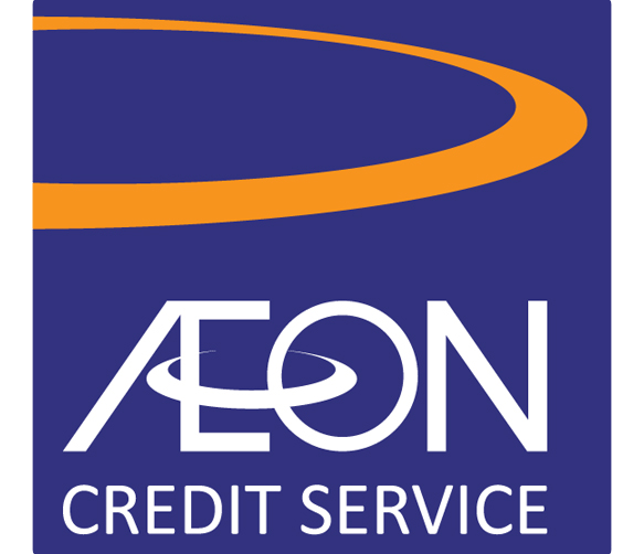 AEON-Credit-583x502.png PlusPng.com  - Aeon PNG