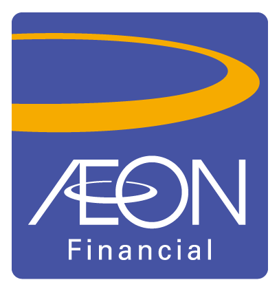 AEON Financial Service created through management integration with AEON Bank - Aeon PNG