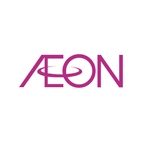 Aeon PNG Transparent Aeon PNG Images  | PlusPNG
