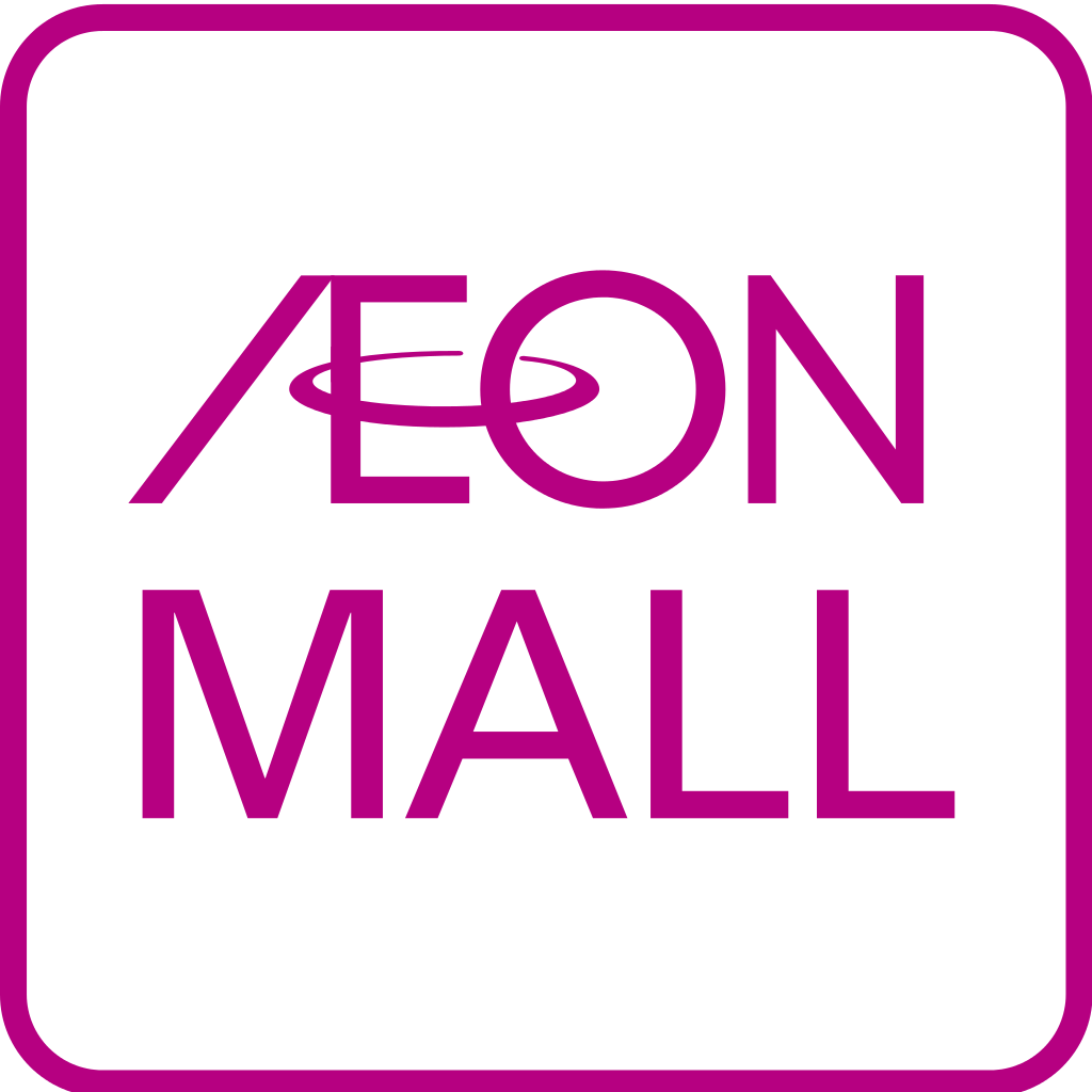 AEON MALL (CAMBODIA) CO., LTD - Aeon PNG