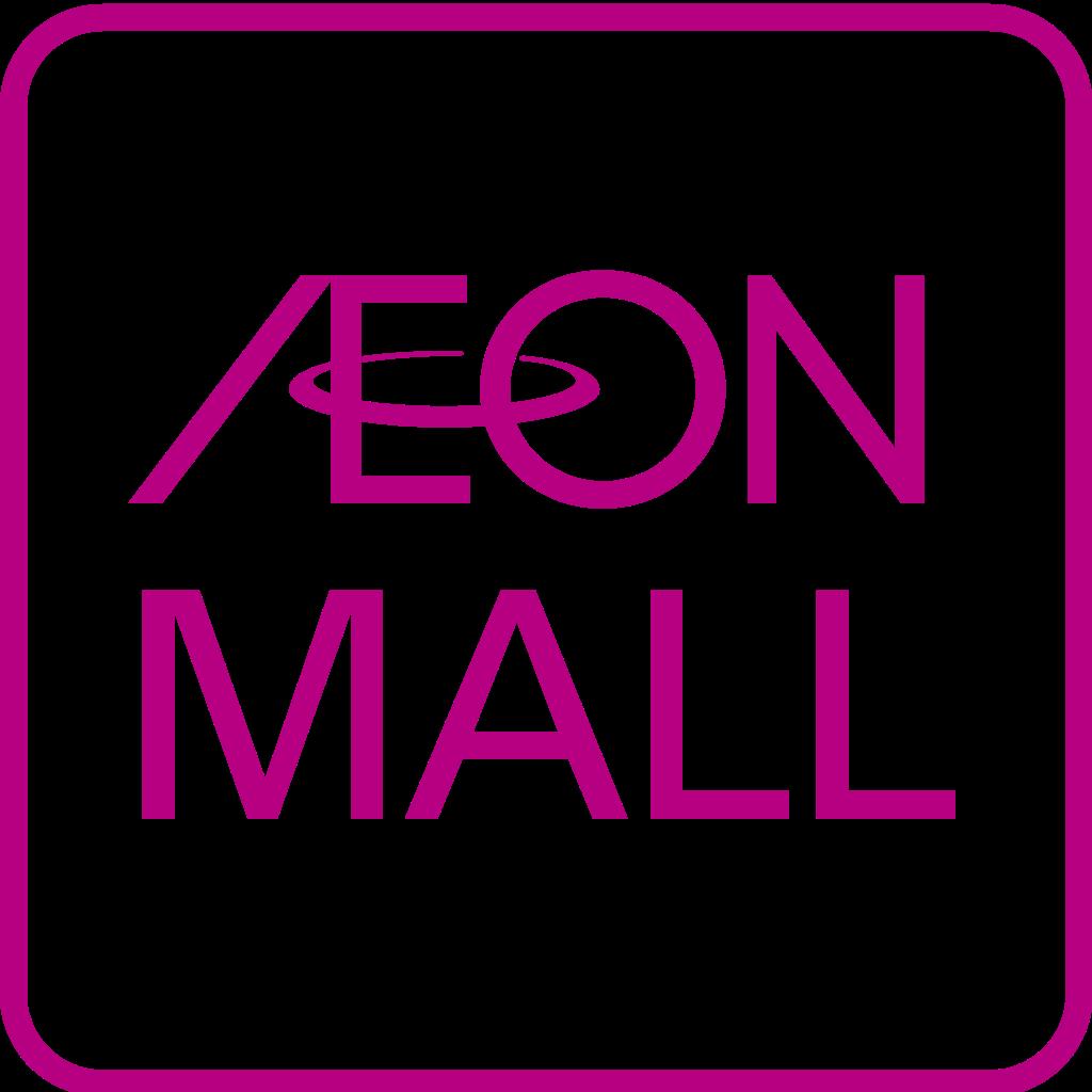 AEON MALL (CAMBODIA) CO., LTD - Aeon PNG