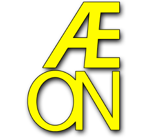 Aeon.png - Aeon PNG