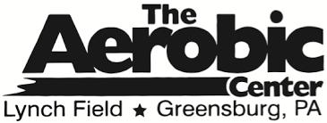 Aerobic Center Logo PNG - 103757