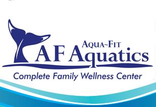 Aqua~Fit, swimming lessons, Aquafit, water aerobics, water exercise, water  aerobic classes, swimming lessons, private swimming lessons, aquatic  therapy, PlusPng.com  - Aerobic Center PNG