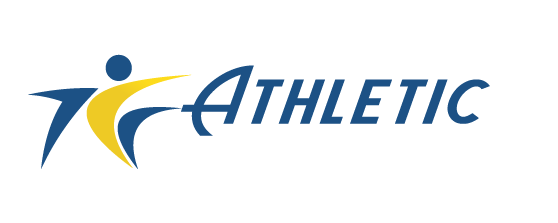 Athletic Conditioning Center - Aerobic Center PNG