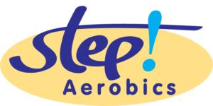 Details - Aerobic Center PNG