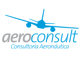 Aeroconsult Logo Vector - Aeroconsult Logo Vector PNG