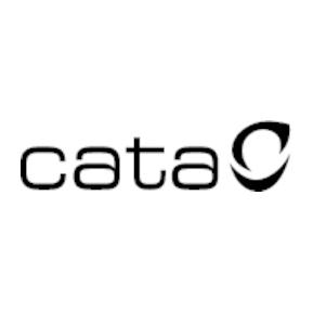 CATA Logo - Aeroconsult Logo Vector PNG