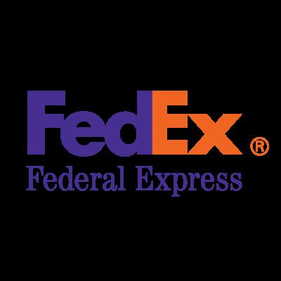 FedEx logo vector - Aeroconsult Logo Vector PNG