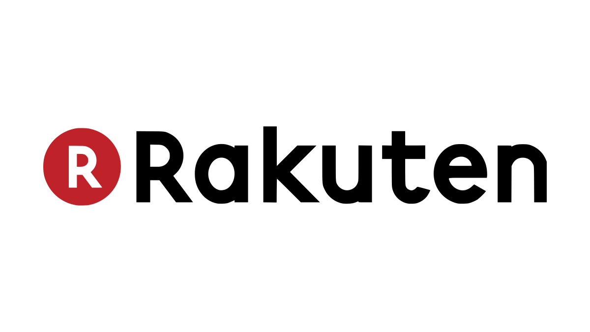 Rakuten_logo_01.png - Rakuten Logo Vector PNG - Aeroconsult Logo Vector PNG