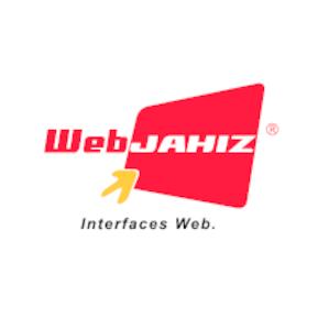 Webjahiz Logo - Aeroconsult Logo Vector PNG