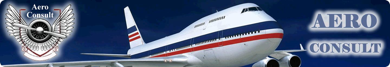 Aeroconsult PNG-PlusPNG.com-1440 - Aeroconsult PNG