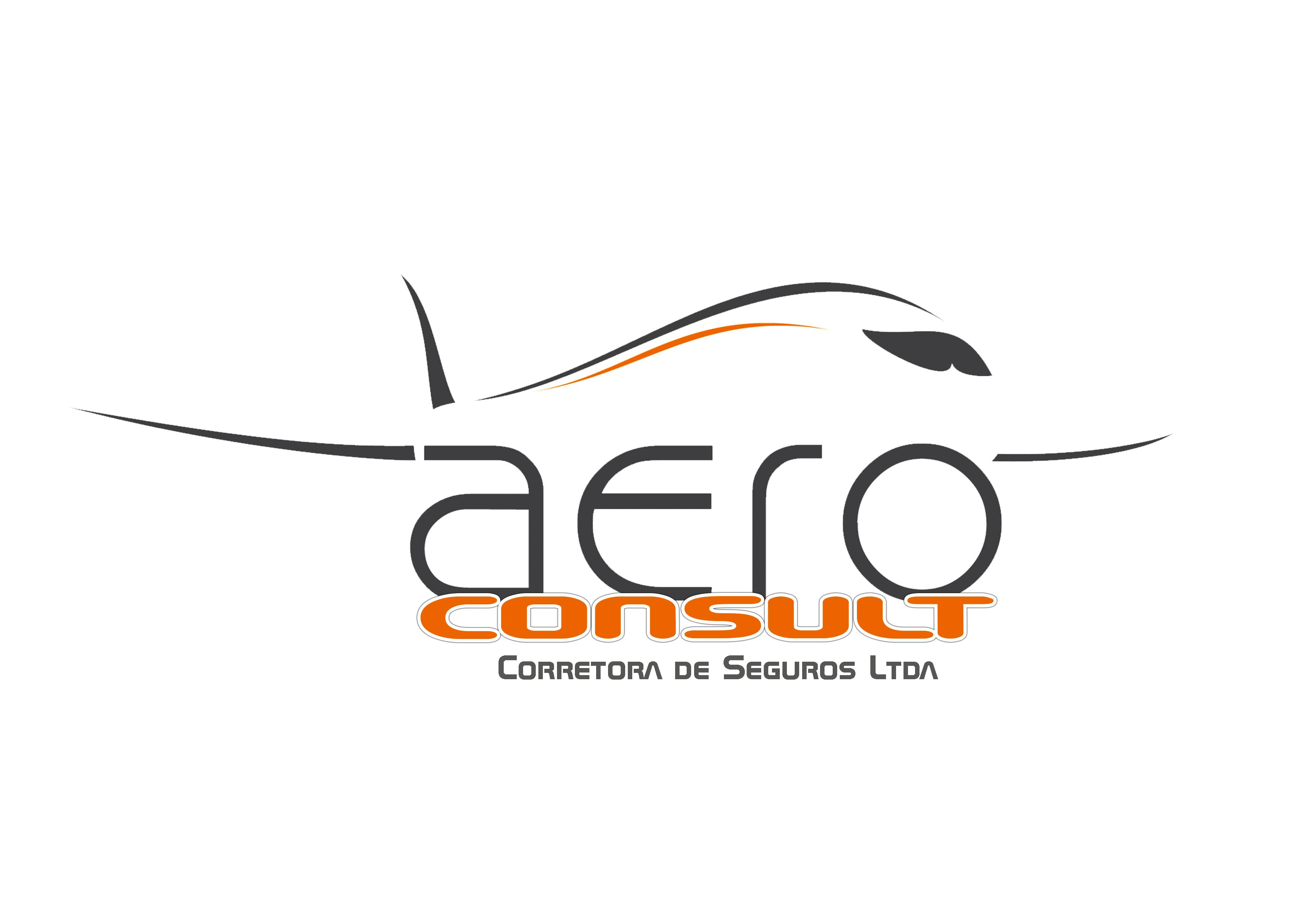 Aeroconsult PNG-PlusPNG.com-3508 - Aeroconsult PNG