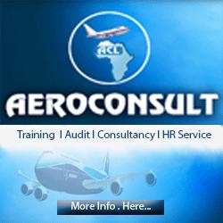 Aero-Consult-250X250-Banner PlusPng.com  - Aeroconsult PNG