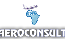 Aeroconsult PlusPng.com  - Aeroconsult PNG