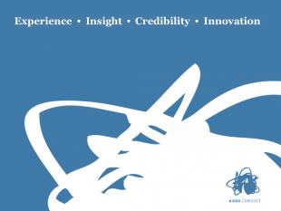 AeroConsult Company Presentation - Aeroconsult PNG