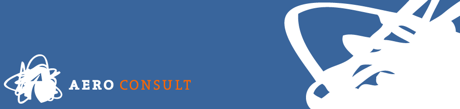 Aeroconsult u2013 Experience, Insight, Credibility u0026 Innovation - Aeroconsult PNG