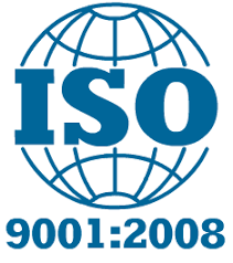 Aeroconsult is a fully approved ISO 9001: service supplier. - Aeroconsult PNG