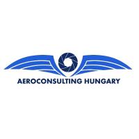 AeroConsulting Hungary - Aeroconsult PNG