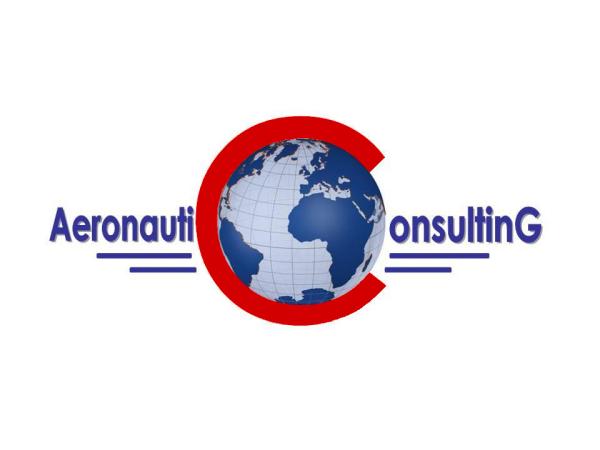 C-Aeronautic Consulting - Aeroconsult PNG