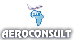 Aeroconsult PNG