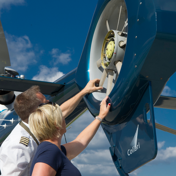 http://aeroconsult.de/wp-content/uploads/2015/ - Aeroconsult PNG
