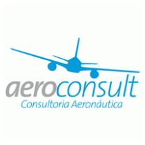 Insurance - Aeroconsult PNG